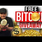 FREE BITCOINS Is FreeBitco.in a scam Bitcoin Multiplier