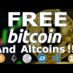 BTC.pool New Bitcoin Cloud Mining 2018, Free Plan Earn Per Day 30000 Satoshi, Btc.pool.io