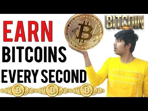 citybtc  New Bitcoin Cloud Mining 2018 (Free Hash Free BTC