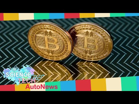 Breaking News  - Bitcoin mining farms could push global temperatures up 2C by 2033