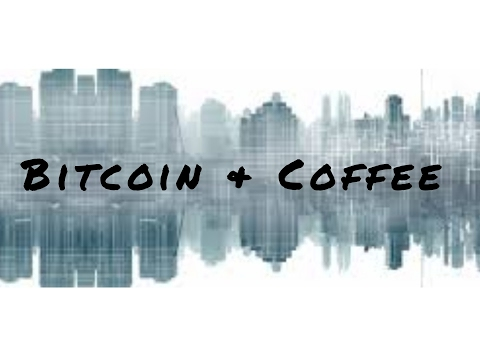 Bitcoin NEWS ☕ If You Want To Make Money In Bitcoin ...  I'll Tell You How! (LIVE 7:45am EST)