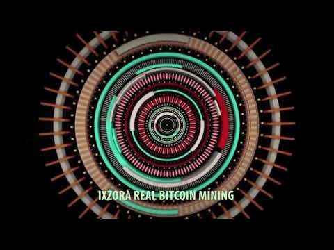 1 Bitcoin Mining Explained mp4