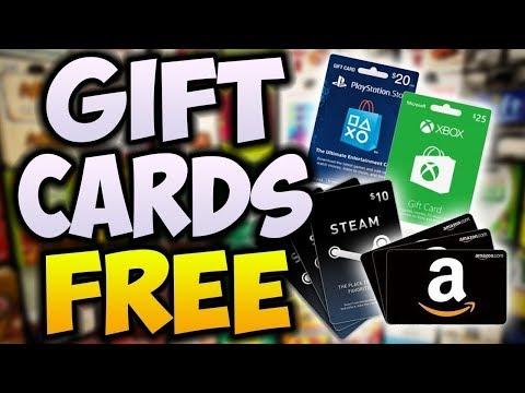 New Watch N Earn app Tutorial effortless money FREE paypal money make money online FREE Amazon money