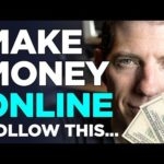 2 Killer Ways To Make Money Online (For Beginners)