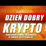 #DDK – KOLEJNY EXIT SCAM W KRYPTO? – OYSTER , JP MORGAN TOKENIZUJE ZŁOTO?