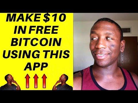 Earn Free Bitcoin Legit Not Scam (Coins.ph wallet using sun btc