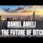 Scaling Bitcoin and the future of Cryptos with Blockchain Advisor & Data Scientist, Daniel Ameli