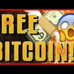 Earn free BTC online like those Scam Review Bangla
