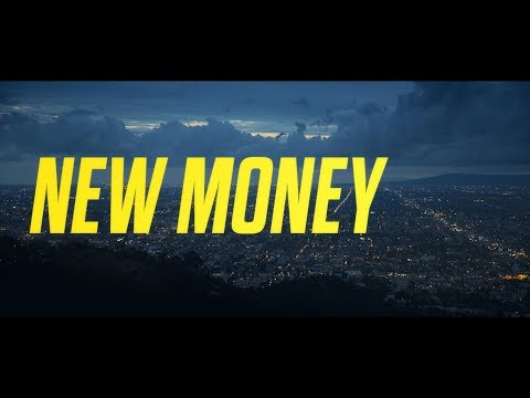 Daily PayPal Cash - Make Money Online Daily