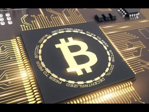 Coinbase To Add 300 Coins; 4000 DASH Merchants; Asia Bitcoin/Altcoin Regulation