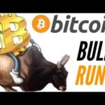 Crypto News _ How Coinbase Can Ignite a Bitcoin (BTC) and Crypto Bull Run in Q4 of 2018