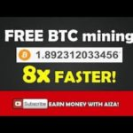 Crypto Tab Browser Earn 8x Times Faster Bitcoin Mining Without Investment Earn 1 Bitcoin 2018