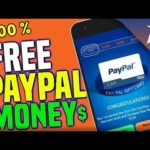 Earn Free Paypal And Paytm Cash Hindi How to make money online, How To earn Money Online,Free,