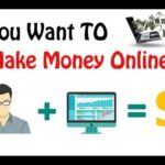 10 Legit Ways To Make Money And Passive Income Online   How To Make Money Online By FunMaza Videos
