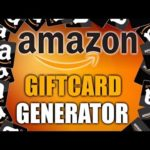 Share ? ? ?800 Amazon Gift Voucher Make money online Hindi