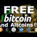 Bitcoin Mining Scam Fraud Full Information Bitcoin Mining Scam Explained HindiUrdu