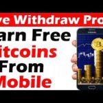 Bitcoin Mining Epicenter Found In Rural Wenatchee, Washington CNBC