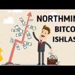 NORTHMINE / BITCOIN MINING ❗💰