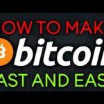 Free Bitcoin Roll Hack 2018 Hecksta 2.0