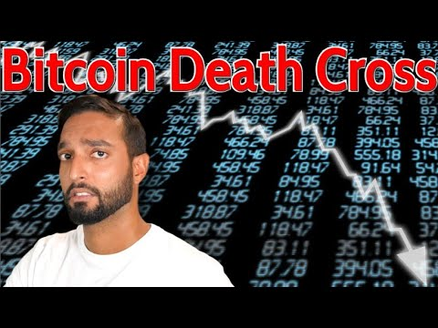 LIVE- Bitcoin Falls Off A Cliff: Bottom? | Central Bank Cryptocurrency | Coinmine One Miner | More!