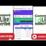 Btconline.io Scam or Legit - Btconline tricks to Withdraw - Btc online payment proof 2018
