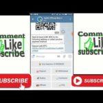 Splitt.co Review – Legit and Paying or Scam HYIP?  Splitt.co Payment Proof 0.03 BTC