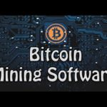Bitcoin Mining Software 1 BTC Per Hour (2018)