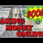 How To Make Money Online Fast – How To Earn Money Online Fast! Get Paid Daily!