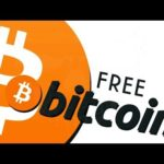 2 new bitcoin mining site without investment . Free bitcoin mining site bangla tutorial . Firebtc, b
