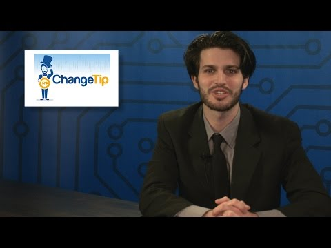 8/8/14 – Changetip spreads its love, Huobi gets Quick(Wallet), & Bittylicious gets Dark(coin)