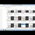 #46 – INI BUKAN HYIP SCAM TAPI BITCOIN FAUCET 5 – 200 BTC Sat EVERY 5 Minutes