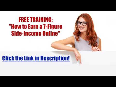 How To Make Money Online Fast Work From Home Jobs 2018 GET PAID DAILY