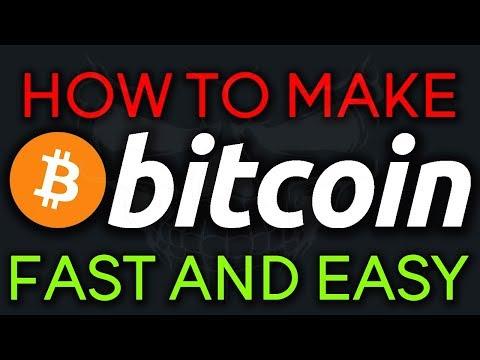 Super Fast Bitcoin Mining in Tamil தமிழ் Bitcoin mining in Tamil