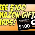 Marni music,Marni app,paying apps,make money online,free gift card,how to get unlimited free Amazon