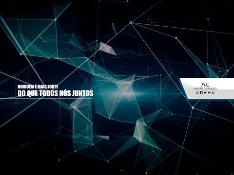 Análise Mercado 02.12 |  #Bitcoin: Reversão ou Correção ?