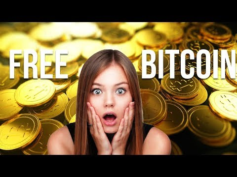 SIGNUP BONUS 200 GHS power FREE bitcoin MINING WITHOUT INVESTMENT