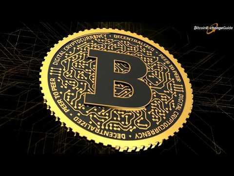 Crypto News (Dec 4): Bitcoin 2020, IOTA, EOS, Tron, ETH, Bitconnect, Mollie, BTC Obituary Tracker