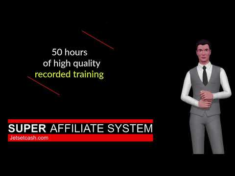 Can You Make Money Online | how to make money on the internet