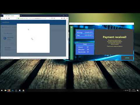 Free bitcoin generator Bitcoin Mining BitCloud