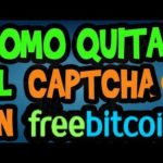 How To Earn Free BTC Cloud Mining Get Free 5Ghs Signup Bonus Payment Proof