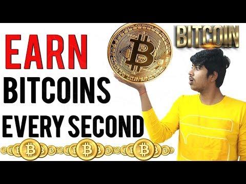 Free Bitcoin darmowe Bitcoiny za klikanie