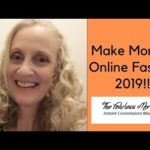 The Fearless Momma 2.0 Review – Internet Marketing – Make Money Online Fast in 2019