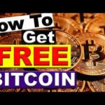 How To Earn Bitcoin with Telegram New Future 1 btc one month With proof