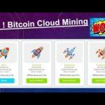 Satominer   scam or legit   New Free Bitcoin Cloud Mining มาใหม่จ้า