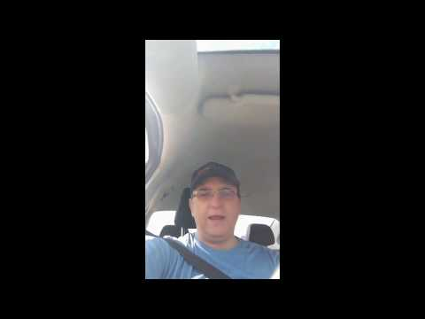 Episode 10 - Is Bitcoin 'n Scam