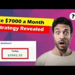 How to make money from home easy – how to make  up to $1000 a day!!! (free easy money)