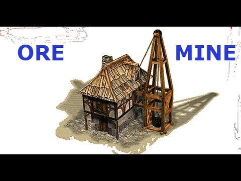 Ore Mine – биткойны без вложений.Выплаты уже есть .