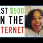 HOW TO MAKE MONEY ON THE INTERNET – MAKE REAL PASSIVE INCOME ON THE INTERNET TODAY MAKE MONEY ONLINE