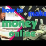 How to Make Money Online by Searching Google - make $12 per hour