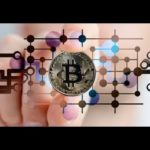 LATEST BITCOIN NEWS:  WILL IT CONTINUE TO EVOLVE?